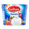 Galbani Italian Burrata Cheese 150g