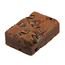 Caffe Nero Belgian Chocolate Brownie