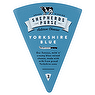 Shepherds Purse Yorkshire Blue Cheese 100g