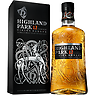 Highland Park 12 Year Old Single Malt Scotch Whisky 700ml