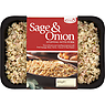 TS Foods Sage & Onion Stuffing with Pork 400g