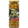 Gefen Manzanilla Olives Stuffed with Minced Pimento 283g