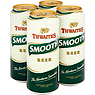 Thwaites Smooth Beer 440ml