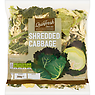 Quinfresh Shredded Cabbage 250g