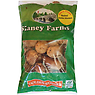 Slaney Farms Golden Wonder 5kg