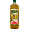 Carbonell Extra Virgin Olive Oil 2000ml