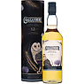 Cragganmore 12 Years Old Single Malt Scotch Whisky 70cl