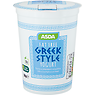 Asda Fat Free Greek Style Yogurt 500g