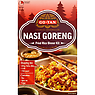 Go-Tan Chinese Indonesian Nasi Goreng Fried Rice Dinner Kit 381g