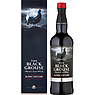 The Black Grouse Alpha Edition Blended Scotch Whisky 700ml
