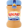 Sun-Pat No Added Sugar Smooth Peanut Butter 340g