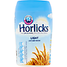 Horlicks The Original Malted Milk Drink Light 300g