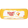 The Happy Egg Co. Free Range Eggs 12 Mixed Sizes 596g