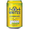 R Whites Premium Lemonade 330ml