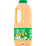 Golden Irish 100% Irish Liquid Whole Eggs 1kg