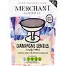 Merchant Gourmet Simply Cooked Champagne Lentils 250g