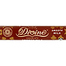 Divine Fairtrade Chocolate Smooth Milk 35g