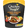 Chicken Tonight Aromatic Moroccan Lemon & Herb Cooking Sauce 250g
