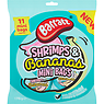 Barratt Shrimps & Bananas Mini Bags 176g