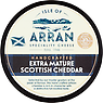 Isle of Arran Handcrafted Extra Mature Scottish Cheddar 200g