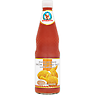 Healthy Boy Brand Siracha Hot Chilli Sauce 700ml