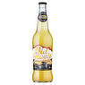 Westons Old Rosie Cloudy Scrumpy 500ml