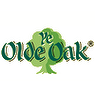 Ye Olde Oak 8 Hot Dogs in Brine 185g