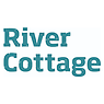 River Cottage Vanilla Yogurt 475g