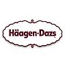 Haagen Dazs Gelato Chocolate Drizzle Ice Cream Minicups  150 calories 4 x 95ml