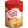 Nestle Coffee-Mate Coffee Whitener 200g