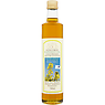 Sussex Gold Extra Virgin Rapeseed Oil 500ml