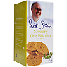 Rick Stein Savoury Oat Biscuits with Thyme 170g