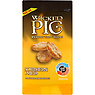 Wicked Pig Southern Fried Flavour Pork Snacks 42g