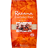 Rozana Everyday Rice 5kg
