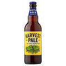 Castle Rock Brewery Harvest Pale Ale 500ml