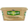 Kerrygold Salted Butter Softer Irish Butter 500g