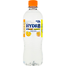 Hydr8 Still Orange & Passionfruit Spring Water with Natural Flavourings 500ml