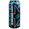 Rockstar Xdurance Blueberry, Pomegranate and Acai 500ml Can PMP 99p
