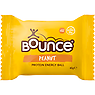Bounce Peanut Protein Energy Ball 45g