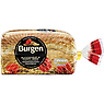 Burgen Buckwheat & Poppy Seed Bread 800g