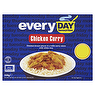 Everyday Favourites Chicken Curry 350g