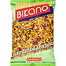 Bikano Navratan Mixture 200g