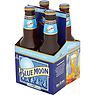 Blue Moon North American Craft Beer 4 x 355ml