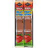 Shefa Fruit Stiks Naturally Flavored Strawberry Fruit Snacks 10 x 14g