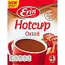 Erin Hotcup Oxtail 48g