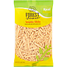 Forest Feast Sesame Sticks 160g