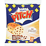 Brioche Pasquier Pitch Brioche with Choc Chips 6 x 37.5g (225g)