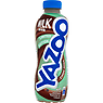 Yazoo Limited Edition Milk Drink Choc Mint 400ml