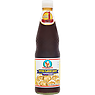 Healthy Boy Brand Oyster Flavour Sauce 700ml