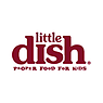 Little Dish Original Fruity Bites 25g